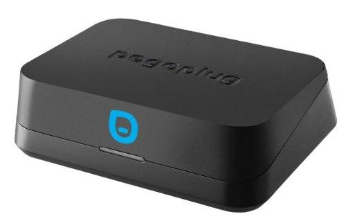 容量無制限のクラウドストレージが作れるPogoplugの「Pogoplug Familyブロガーミーティング」に行ってきました!