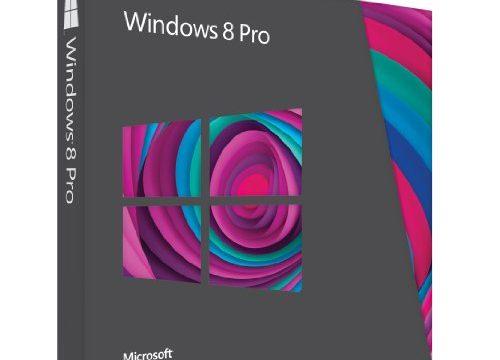 【急げ!】Windows8が2月から7倍に値上がり!Windows8をいつか買おうと思っている人は1月中に買うべきだぞ!