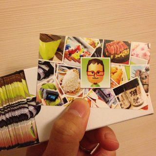 【感謝】Facebookページ100いいね!をありがとう!! これからもよろしく!