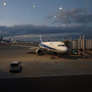 「航空券+ホテルのパック」が航空券のみよりも安い!楽天トラベルを上手に活用