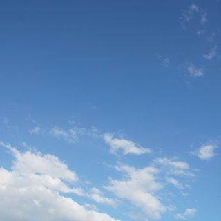これ便利!iPhoneのSafariで「天気予報」って調べたらメチャ便利でびっくりしたぞ!