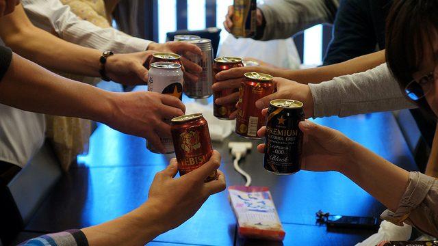 第2回川崎ブログ合宿を開催!直接会ってじっくり話し合うことで多くの刺激を得たぞ!