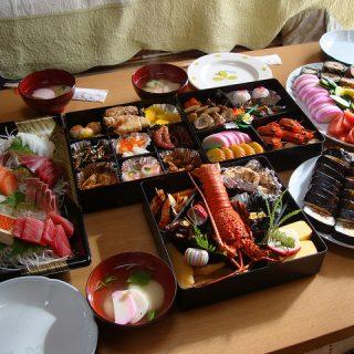 【正月企画】あなたの家のお雑煮教えてください! #マイ雑煮