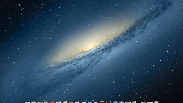 Mac初心者の僕が始めに調べたのはスクリーンショット(画面キャプチャ)の撮り方だったぞ!