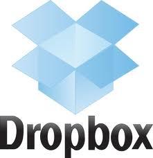 DropBoxの容量を半日で5GB+640MB増やす方法を実践!