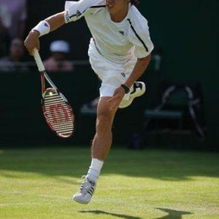 あの有名テニスプレイヤー錦織圭監修のカップヌードル、「ブイヤベース風カップヌードル」を食べてみたぞ!