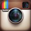 【速報】InstagramがFacebookに買収されただと!?