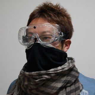 これさえあれば花粉症は怖くない!?花粉症の僕がこの時期に使う3つのアイテムを紹介するぞ!