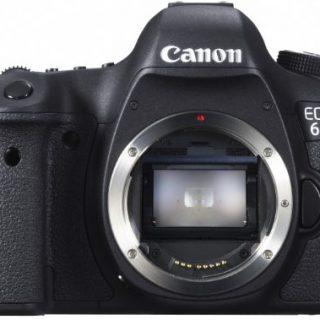 デジタル一眼レフを買うなら「Canon!?」悩みに悩んで実際に絞った3機種を紹介するぞ!
