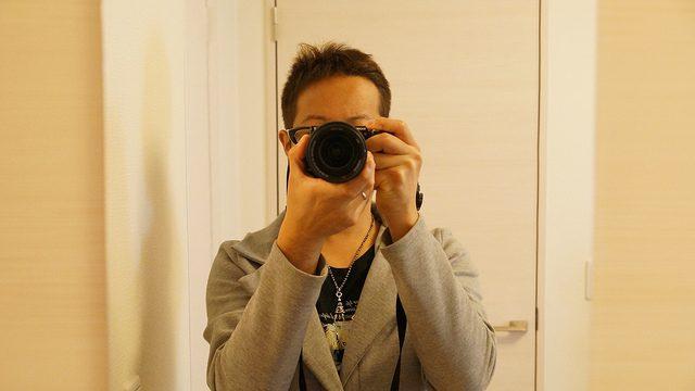 デジタル一眼レフカメラが欲しいけど、何を決め手にすれば良いのか分からないぞ!