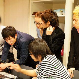 川崎ブログバカ!5代目、今回はラーメン無し!ブログのカスタマイズを行ったぞ!