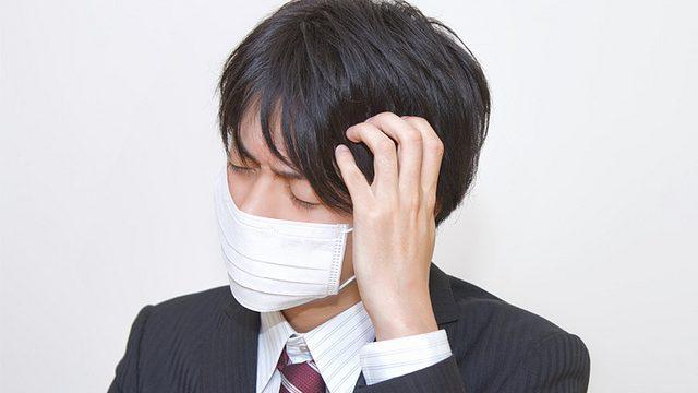 首都圏を中心に風疹(ふうしん)が大流行で非常事態宣言発令!症状と対処すべきポイントをまとめたぞ!