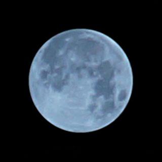 【デジカメ:月の撮影方法】今週末の「スーパームーン」もこれで撮れる9つのテクニックを教えるぞ!