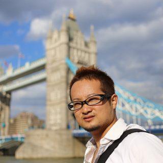 【ロンドン観光】ロンドンの名所「タワーブリッジ」を実際に歩いて渡ってきたぞ!