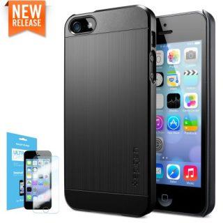 フライング!?iPhone5SとiPhone5Cのケースが続々Amazonに登場しているぞ!