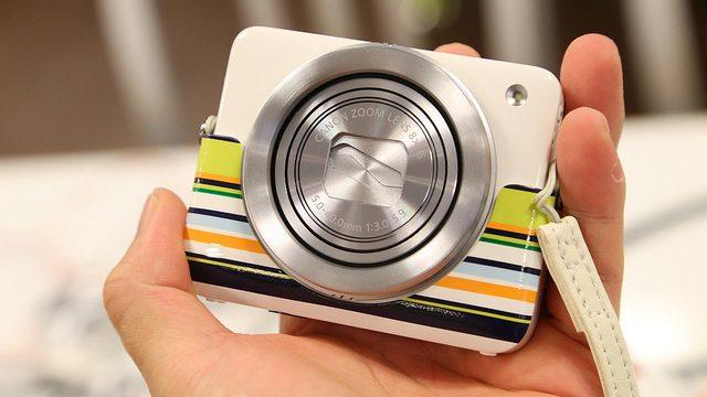 【写真の撮り方】カメラの学校主催「ブロガーカメラ会」で習った3つの大事な事を教えるぞ!