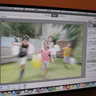 Adobe Photoshop Elements12とPremiere Elements12の新機能について聞いてきたぞ!