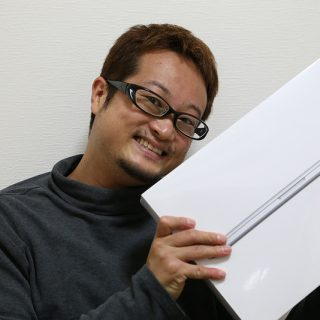 MacBook Pro Retina(Late2013)13インチ開封の儀を行ったぞ!