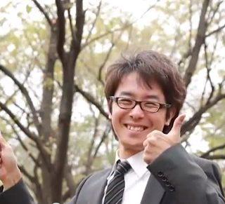 YouTuber「瀬戸弘司」×SONYレンズスタイルカメラ「DSC−QX100」がSONY公式サイトでコラボしてたぞ!