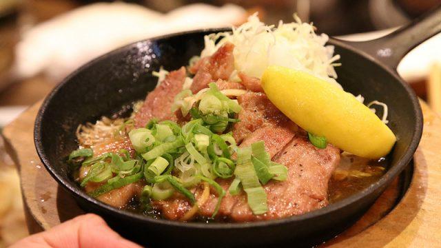 【渋谷】「塚田農場」で旨い料理と明るい店員さんの居るお店に行ってきたぞ!