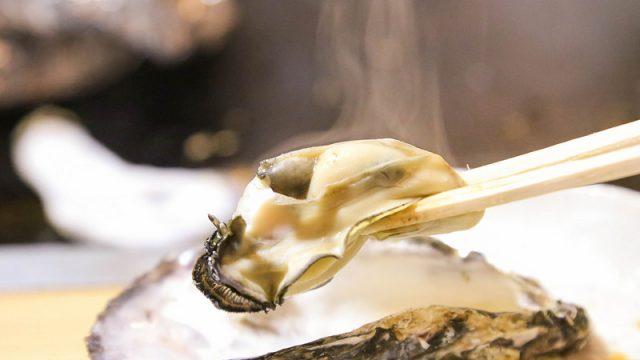【横浜 綱島】「かき小屋 ○座(まるざ)」で牡蠣三昧!飲み物持ち込み自由でコスパも高かったぞ!