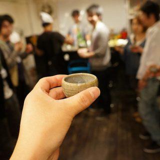 毎月オススメの日本酒が送られてくる「SAKELIFE」が新しい日本酒と出会えて良い感じだぞ!!