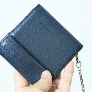 薄い財布を11か月使った感想(レビュー)と、購入検討している人へのアドバイスをまとめたぞ!