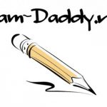 Team-Daddy.net_-546x302