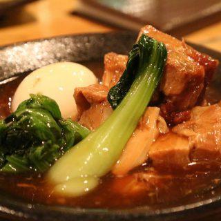 【溝の口】旨い魚と日本酒と静岡料理が楽しめる「えんがわ」に行って来たぞ!