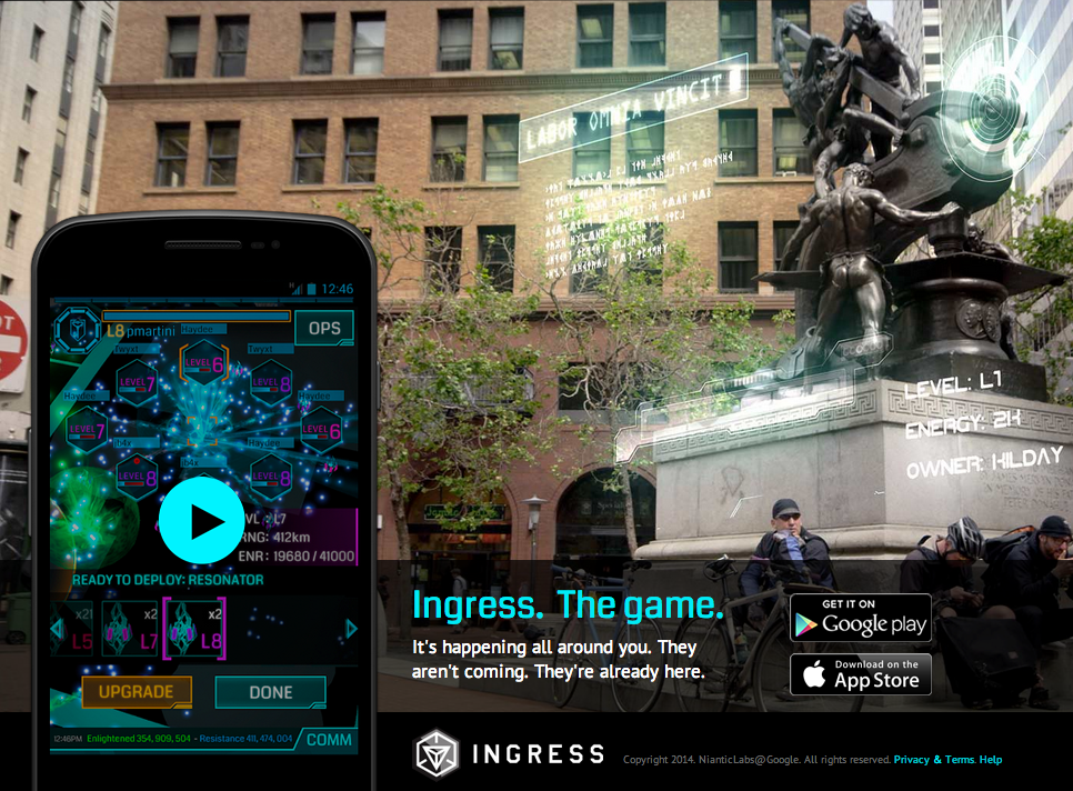 Ingress_Top