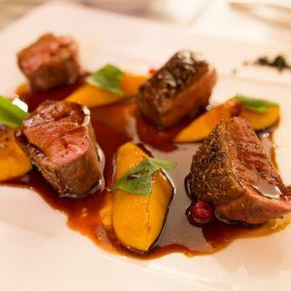 この値段で!?「俺のフレンチ・イタリアン青山」でコスパ最高の料理を堪能したぞ!