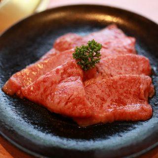 コスパ最強の食べログ1位を獲得した焼肉屋「牛蔵」にまたまた行って来たぞ!