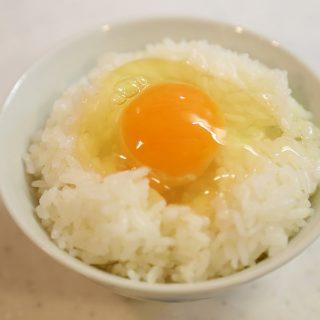 新鮮卵や珍しい野菜も食べれる!宅配スーパーOisix「おためしセット」を食べてみたぞ!