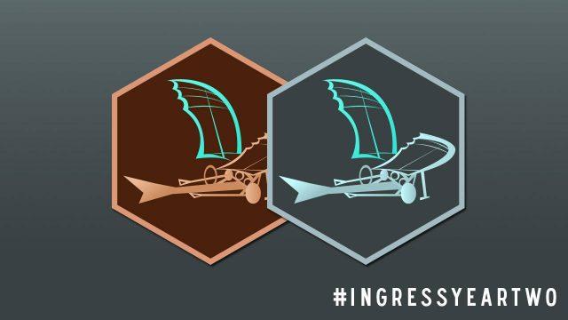 Ingressユーザも断念した人にも朗報!なんと期間限定でAP(経験値)2倍入るスペシャルイベント開始してるぞ! #Ingress