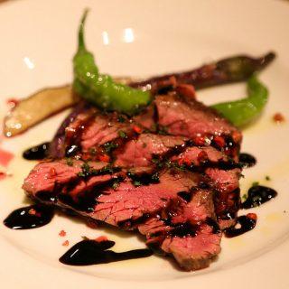 【溝の口】駅徒歩3分!肉が美味しいイタリアン「Bambu(バンブゥ)」に行ってきたぞ!
