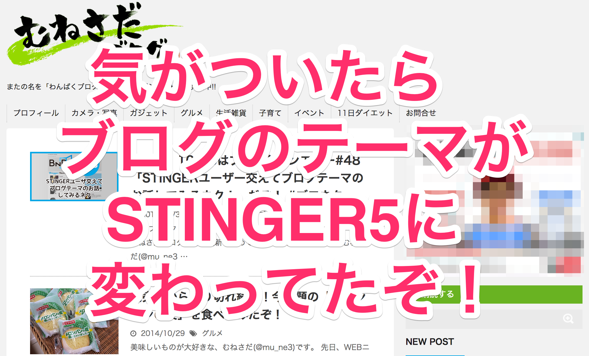STINGER5_TOP2