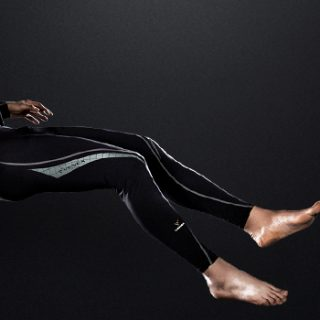 運動時着用禁止のスポーツウェア!ベネクスの「リカバリーウェア」について話を聞いて来たぞ!【PR】