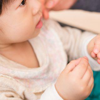 育児がグッと楽になるっ!ベビーサインを通して子どもとコミュニケーションが取れるぞ!