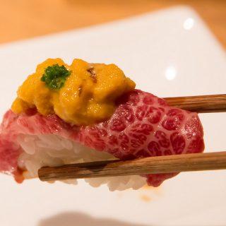 会員制の馬肉屋「ローストホース」で旨い肉をまたまた食って来たぞ!