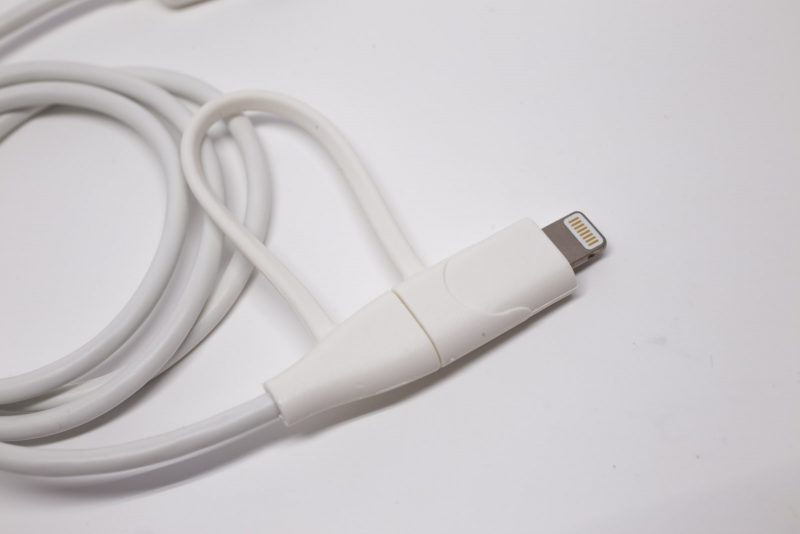 Cheero_Lightning_connector-3