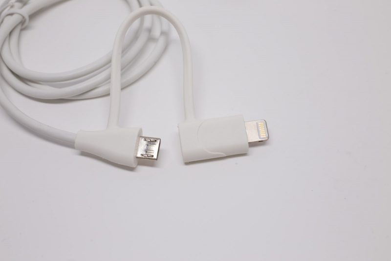 Cheero_Lightning_connector-4