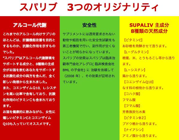 スクリーンショット_2015_06_18_7_22
