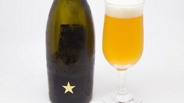 「セレブを迎えるためのビール」と言われる「INEDIT」が本気で美味いぞ!