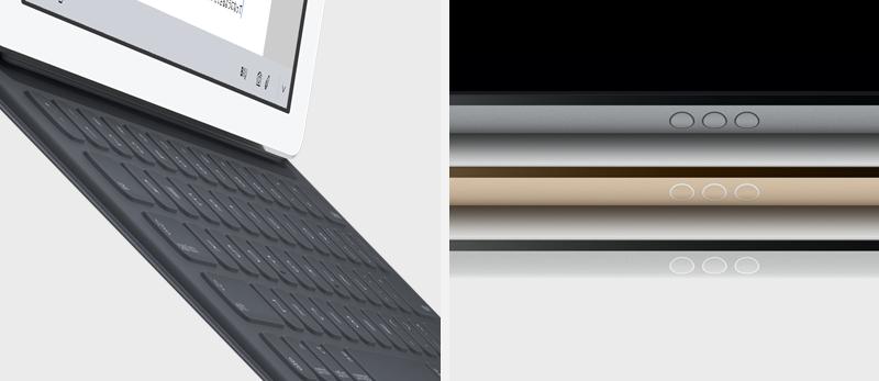 iPad_Pro_-_デザイン_-_Apple(日本)
