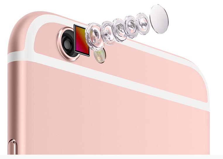 iPhone_6s_-_テクノロジー_-_Apple(日本) 2