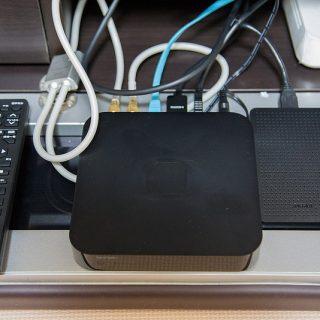 ダブ録可能ながら2万円台で買えるレコーダー「ロクーガーW」が便利だぞ!【設置編】