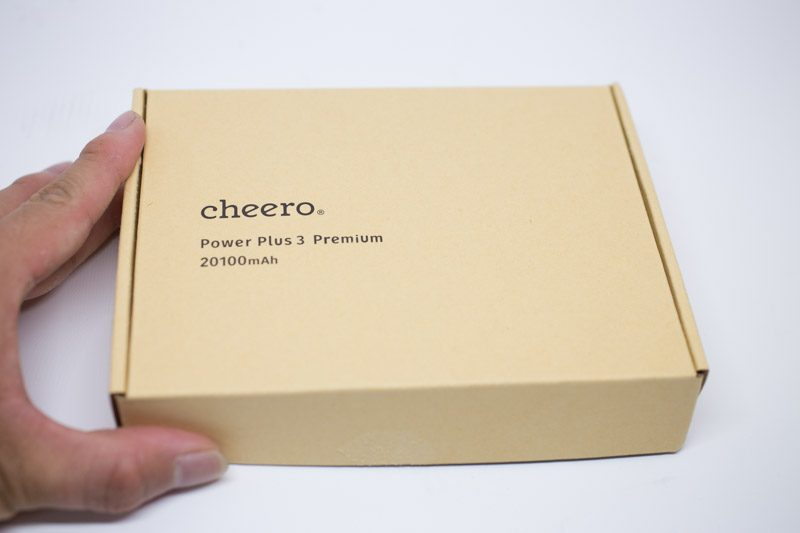 cheeroPowerPlus3_Premium20100mAh-1
