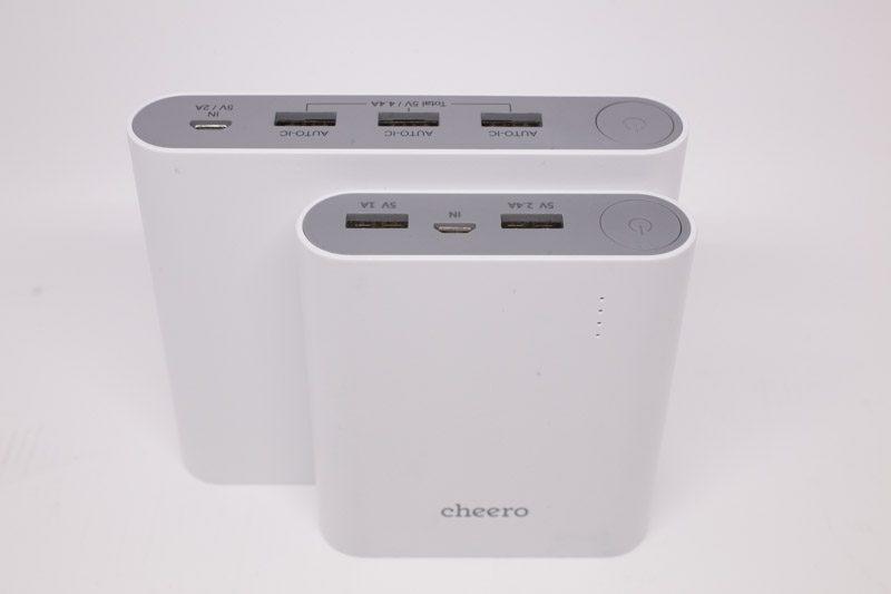 cheeroPowerPlus3_Premium20100mAh-10