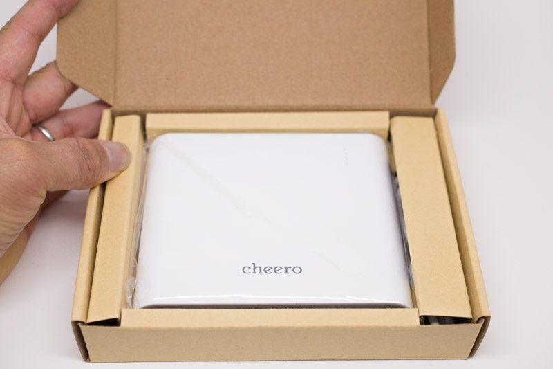 cheeroPowerPlus3_Premium20100mAh-2