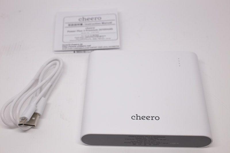 cheeroPowerPlus3_Premium20100mAh-4
